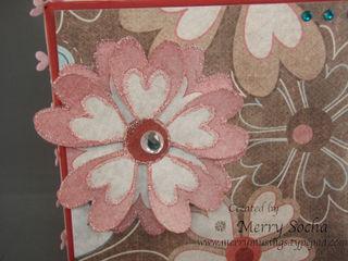 Ihp-flowercloseup