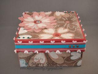 Ihp-box