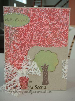 Ihp-treefriend