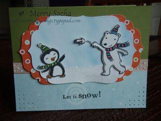 Ihp=snowball