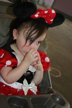 Disney_may_2008_543